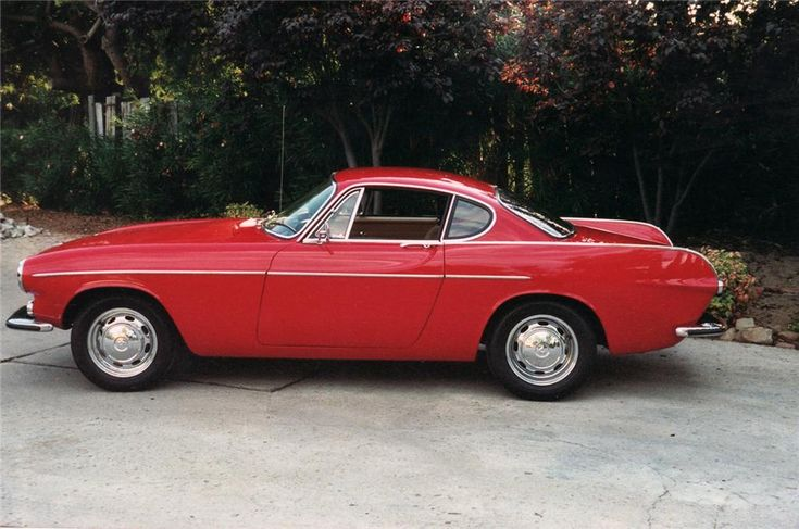 34 best images about Volvo P1800 on Pinterest | Sexy, Cars and Maserati