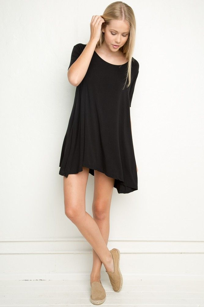 147 best images about Brandy Melville