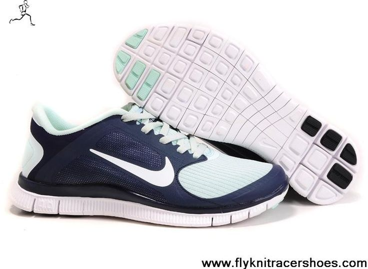 1000+ images about Nike Free Running Shoes on Pinterest | Shoe shop, Men\u0026#39;s Nike and Nike air max 2011