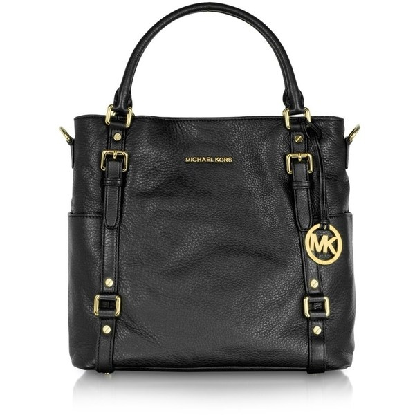 Buy michael kors ostrich bedford tote   OFF66% Discounted 1b1224511e857