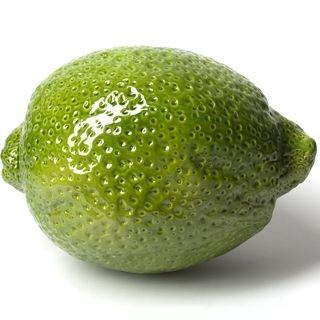 keramische citroen van Bull & Stein van 30 cm tot 50 cm