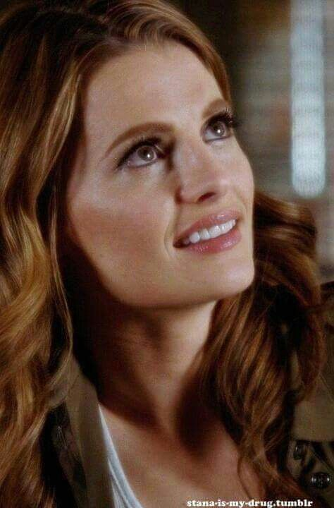 Kate Beckett, Castle