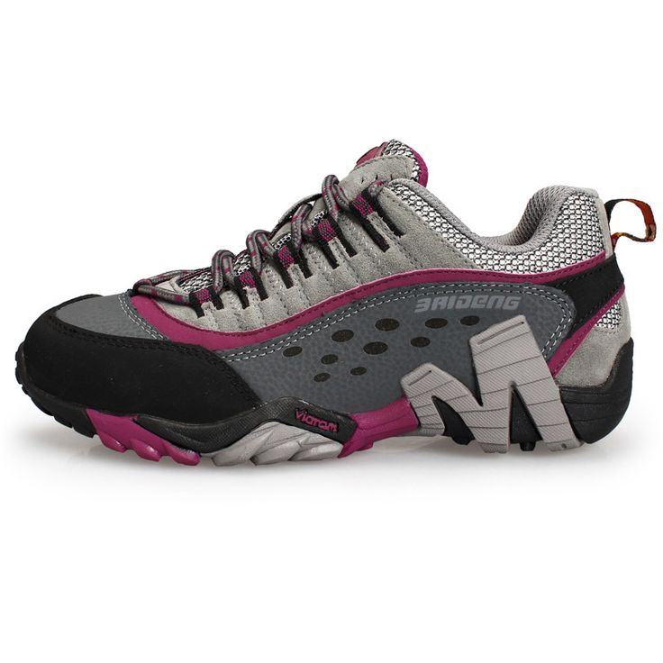 Find More Hiking Shoes Information about Free Shipping 2015 sping autumn shoes outdoor hiking boots men and  women camping sport shoes Climbing shoes Lovers shoes,High Quality shoe carnival boots,China boots the monkey halloween costume Suppliers, Cheap shoes basketball from Yate trade on Aliexpress.com