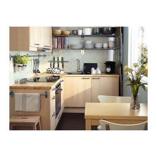 ber ideen zu k chentisch ausziehbar auf pinterest. Black Bedroom Furniture Sets. Home Design Ideas