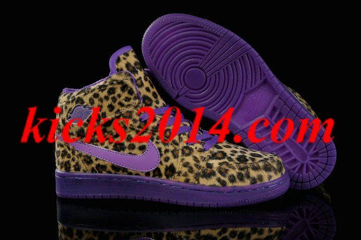 Nike%20Air%20Jordan%201%20Retro%20Leopard%20Print%20For%20Womens%20-%20Purple.jpg  Jordan shoes Outlet! I'm gonna love this site! womens jordans