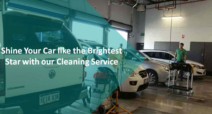 Many people choose to wash their car themselves. Washing a car may seem an easy task but it requires some proper technique and knowledge. If you get to know about those techniques, there will be no need to look for a #cheap #CarWashService in #Perth anymore.
