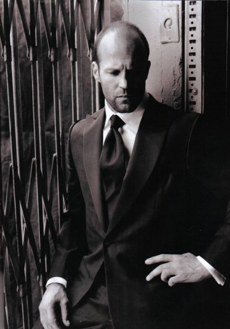 Jason Staham    Famous People  multicityworldtravel.com We cover the world over 220 countries, 26 languages and 120 currencies Hotel and Flight deals.guarantee the best price