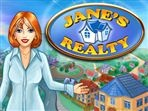 Janes Realty - Download or play online