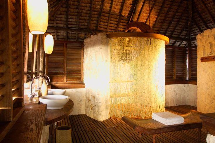 Mnemba, Zanzibar  #travelconcepts #beachhoneymoondestinations #Africanhoneymoons #luxuryhoneymoons #destinationhoneymoons