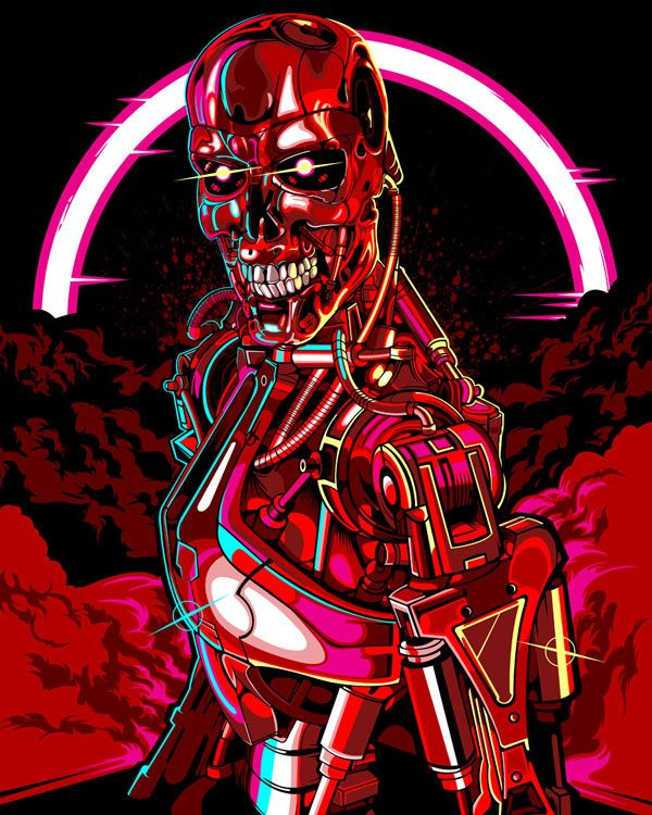 T800red