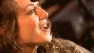 Amy Grant - House Of Love, via YouTube.