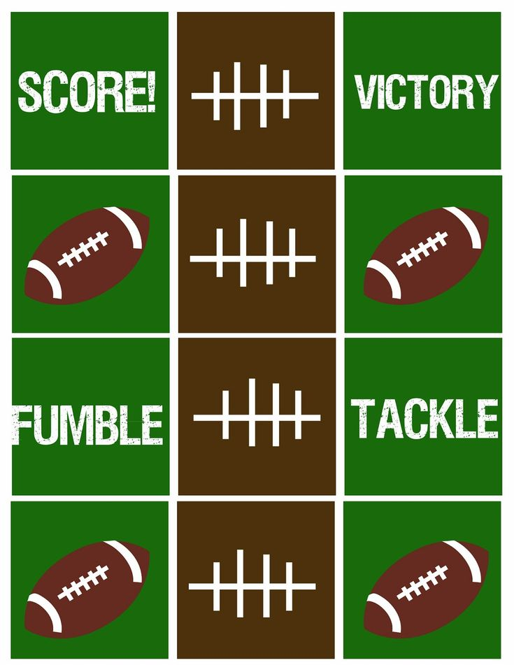 Lyric are you ready for some football lyrics : 653 best Football images on Pinterest | Football parties, Tailgate ...