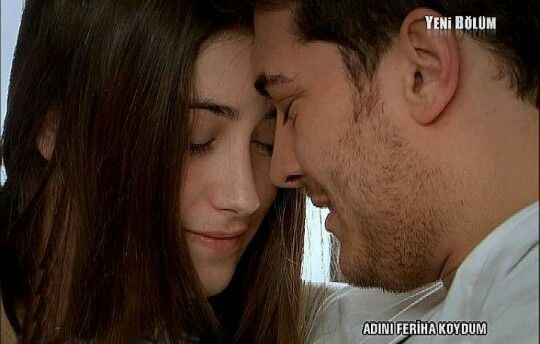 The 48.episode's summary of ShowTv.  FERIHA AND AMIR FRONT OF THEIR FAMILIES!  Emir and Feriha has a hard time in the hospital, they are shocking again when they know that Unal has caused to all that happened. Newly minted couple will see hostility between two families once more. Feriha sure to stay in the hospital though reaction of his family and Mehmet, to keep out Feriha. Emir wants to learn what happened between Rza and Unal thats why, he ask for clarification to Unal for that.Unal and…