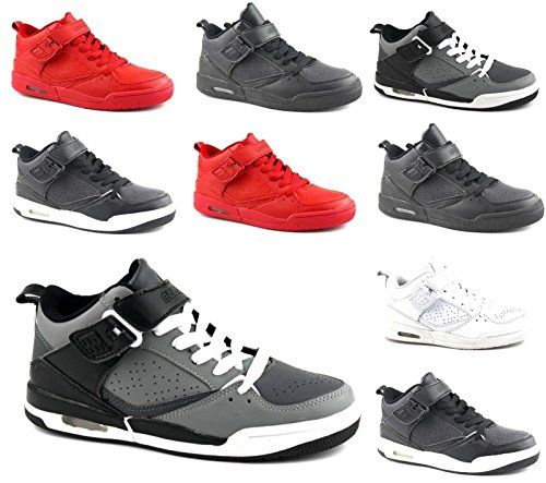 Aktuelle Damen Freizeitschuhe Schuh Sneakers Turnschuhe Sportschuhe 5158 Gold 38