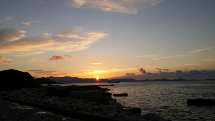 Το νέο άρθρο του Trip to Trip στη στήλη Ταξίδια του eptanews.gr μας ταξιδεύει στη Νάξο! Διαβάστε το στο eptanews.gr! http://www.eptanews.gr/index.php/travel/13223-periektika-sti-nakso