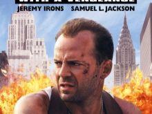 Frase del film Die Hard – Duri a morire, Polres Jakut Selidiki KTP Asal Kamboja dengan KTP Ganda, Aksi 112 Tak Pengaruhi Elektabilitas Ahok and more