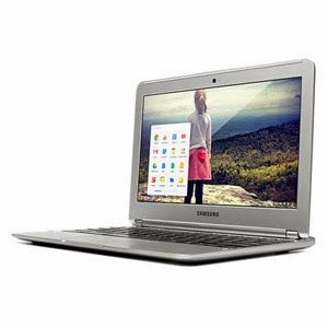 Check out this Pricebenders auction! Last time, this Samsung Chromebook sold for just $93.46 (a 62% savings!)