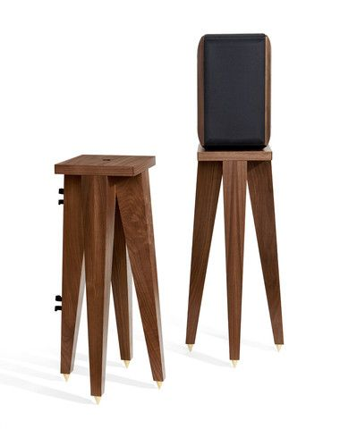 best 25+ bookshelf speaker stands ideas on pinterest | wooden