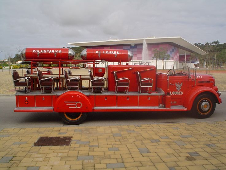 1000 Images About Reo Speedwagon Fire Apparatus On
