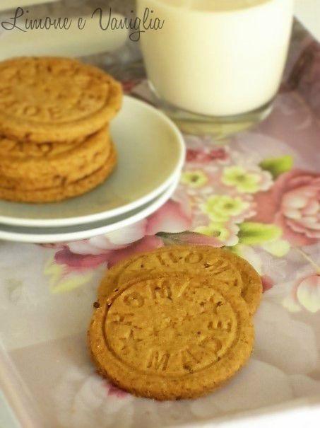 biscotti-al-malto-dorzo.jpg (453×605)