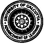 University Of Calcutta recruitment 2013 for Junior Research Fellow - http://careersatgovernment.blogspot.in/2013/04/university-of-calcutta-recruitment-2013.html