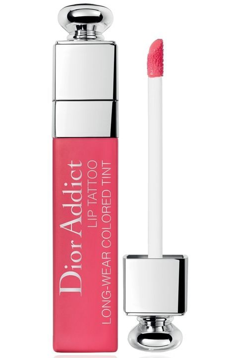 9 Best Lips Stains - Best Long-Wearing Lip Stains