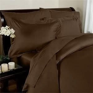 Brown Bedding Sets For Bedroom