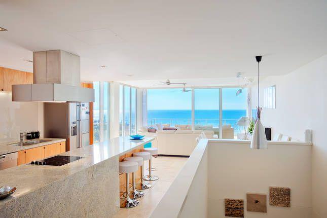 Dee's Retreat - Oceanview Apartments   Rainbow Beach, QLD   Accommodation