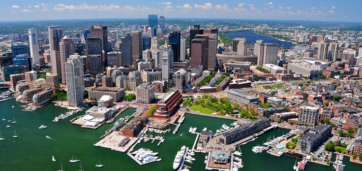 Boston Best Data Recovery Companies #best #data #recovery #companies http://memphis.remmont.com/boston-best-data-recovery-companies-best-data-recovery-companies/  # Find the best data recovery companies in Boston Boston Data Recovery Boston is the capital and largest city of the Commonwealth of Massachusetts with an estimated population of 667,137. Among the best data recovery services in Boston are companies such as TechFusion, Proven Data Recovery, Mass Data Recovery, Secure Data Recovery…