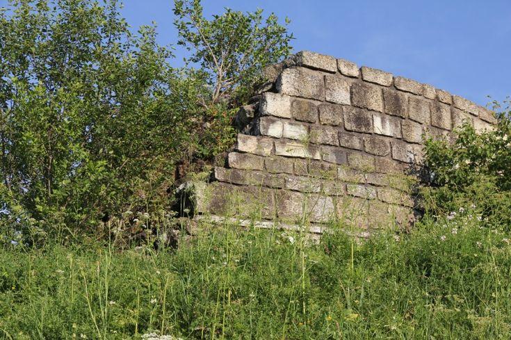 Se petrec lucruri INCREDIBILE în cetățile medievale ale lui Gelu și Menumorut…