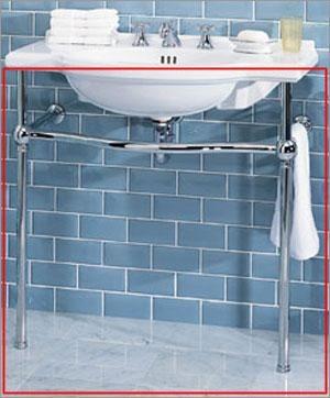 20 best images about mom 39 s bathroom on pinterest for M bathrooms nottingham