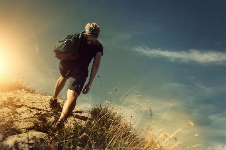 The Importance of Stepping Up and Making a Diff... http://feedproxy.google.com/~r/entrepreneur/latest/~3/njtTDJOE8BA/299598?utm_campaign=crowdfire&utm_content=crowdfire&utm_medium=social&utm_source=pinterest