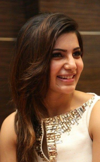 Actress Samantha Ruth Prabhu More pic click here http://p.pw/bad3sw #samantharuthprabhu #actressgallery #latestgallery