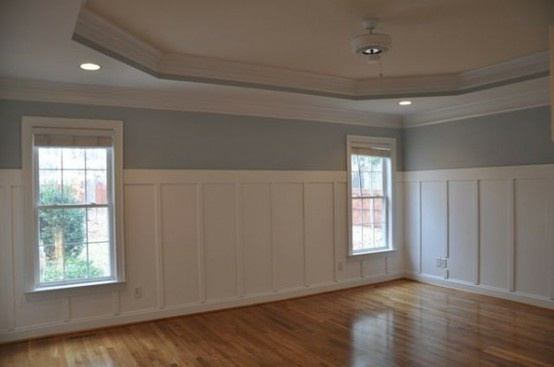 39 Best Images About Sherwin Williams Colors On Pinterest