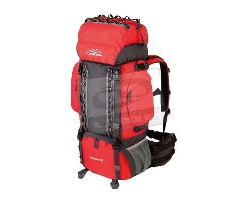 turistický batoh LOAP - MEADOW