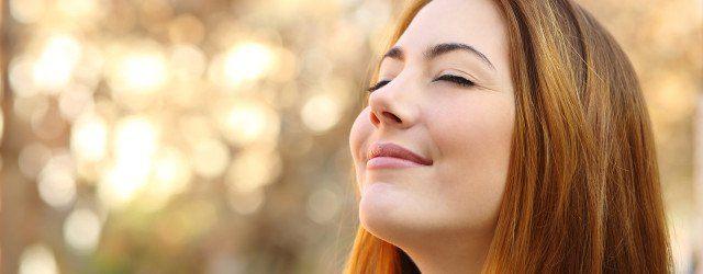 Un nettoyage de la lymphe de 3 jours pour vous garder en bonne santé toute l'année
