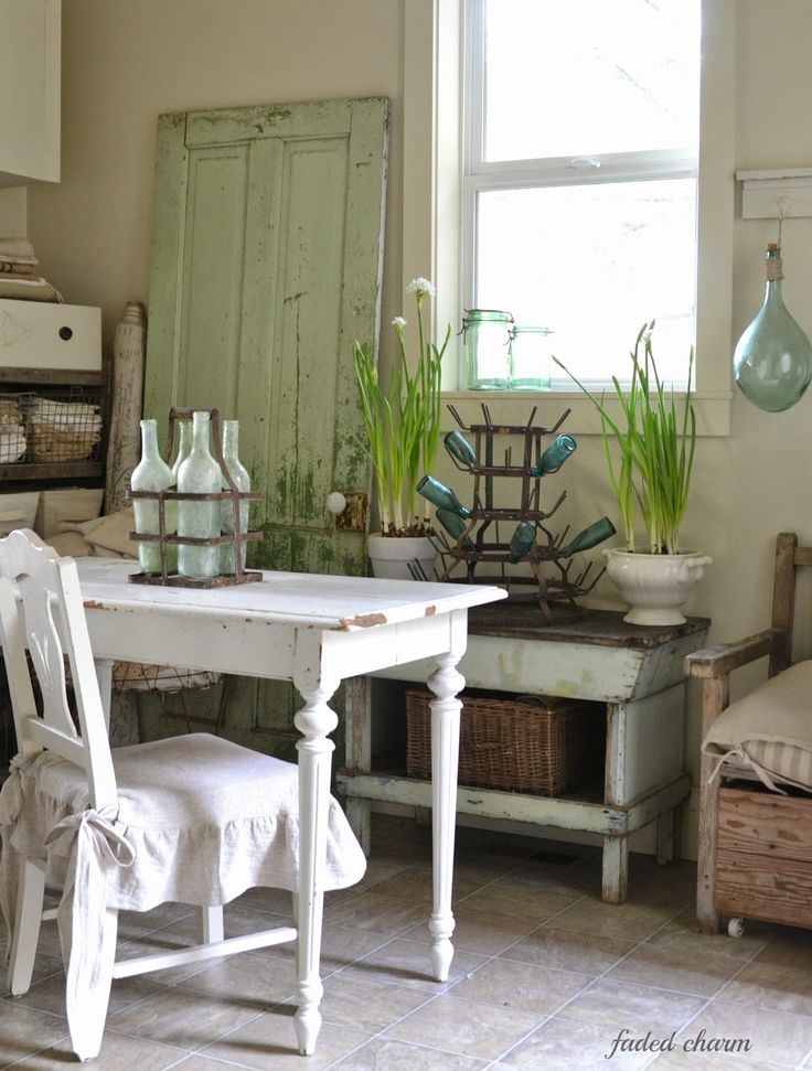 60 best french farmhouse interiors images on pinterest for Country farmhouse blog