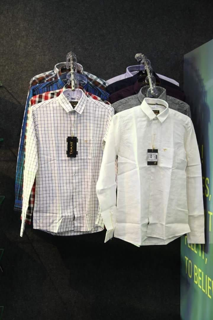 69a71c9bc Avail stylish  clothes for men from leading  InternationalBrand Shop   TAMARINTERNATIONAL  shirts