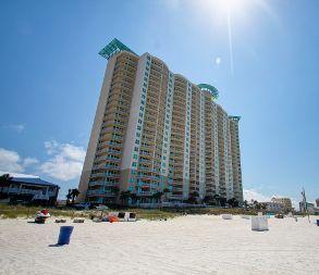 Wonderful #Panama #City #Beach #Condos   #USA