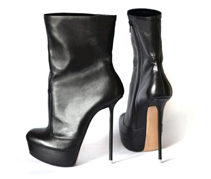 DI MARNI HEEL PEEP TOES www.charlotte-luxury.com