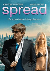 Synopsis - High-end lothario Nikki (Ashton Kutcher) sleeps his way into a life of privilege all while crashing at the Hollywood Hills home of a middle-aged female attorney (Anne Heche).  Watch this movie for free on TubiTV.com