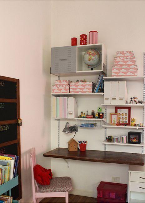 Todo para decorar tus regalos! tags, sobres, tarjetas, guirnaldas etc.  Ideas para wrapping Tutoriales paso a paso  (DIY) para decorar tu casa