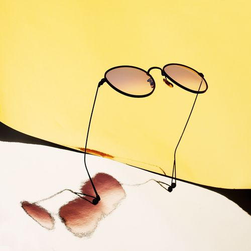 Garrett Leight Paloma Sunglasses Austin Calhoon Design Photographs 005.jpg