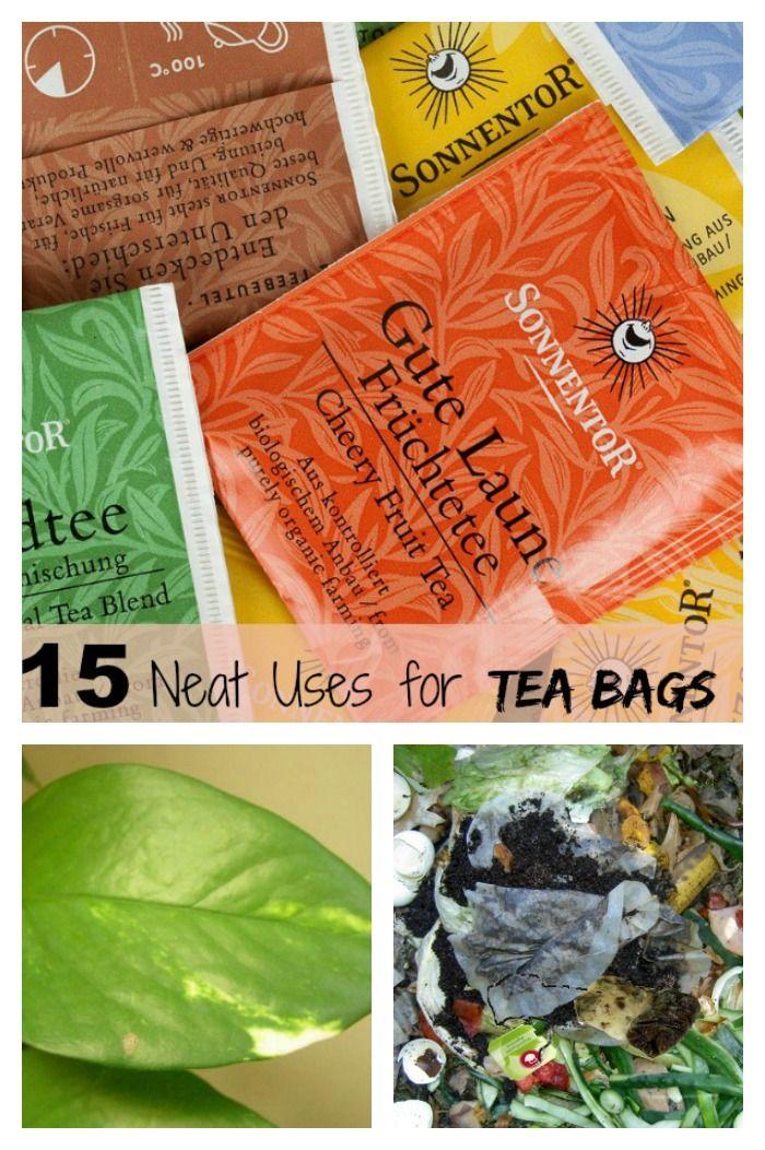 799d99d3266cf29648405ec4b7f15eff - Use Of Tea Leaves In Gardening