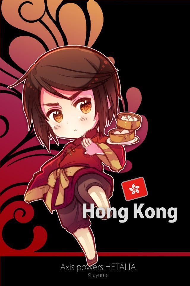 Character Design Hong Kong : Best pixel art images on pinterest