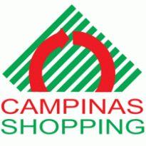 Campinas Shopping Logo. Get this logo in Vector format from http://logovectors.net/campinas-shopping/