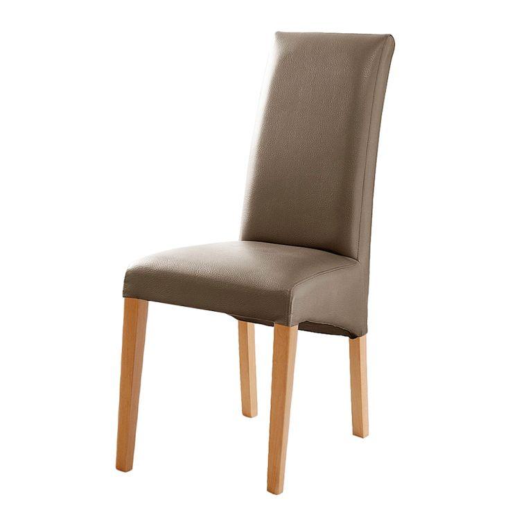 1000 id es sur le th me chaise capitonn e sur pinterest. Black Bedroom Furniture Sets. Home Design Ideas