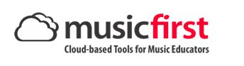 Web-based Tools for Your Middle School Music Classroom - See more at: http://mustech.net/2013/08/web-based-tools-for-your-middle-school-music-classroom/#sthash.mhbU4THI.dpuf