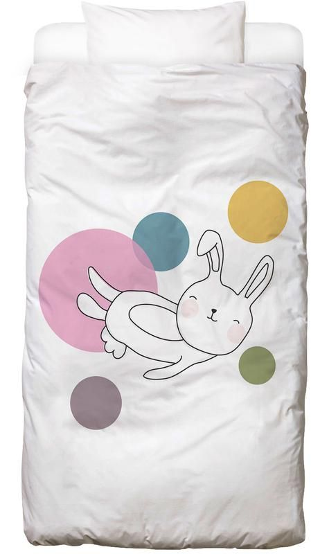 Neo Kids´ Bed Linen, from the Space Rabbits collection, by Christina Heitmann Available at Juniqe. www.juniqe.se/space-rabbits-neo-kids-bedding-3313005.html  #illustrator #illustratorsweden #bedlinen #kids #children #juniqe #christmasgift #christmasgifts #rabbit #rabbits #space #kidsroom #childrensroom #cute #kidsdecor