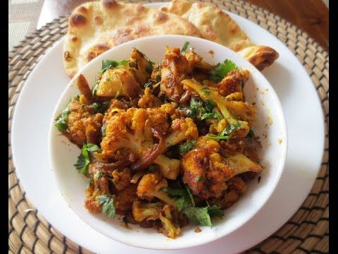 19 best indian food recipes images on pinterest dhaba style spicy aloo gobhi important tips for ingredients find this pin and more on indian food recipes forumfinder Image collections